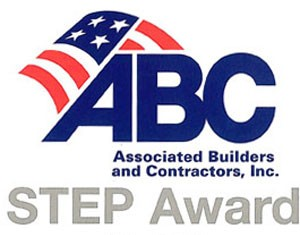ABC-STEP-award