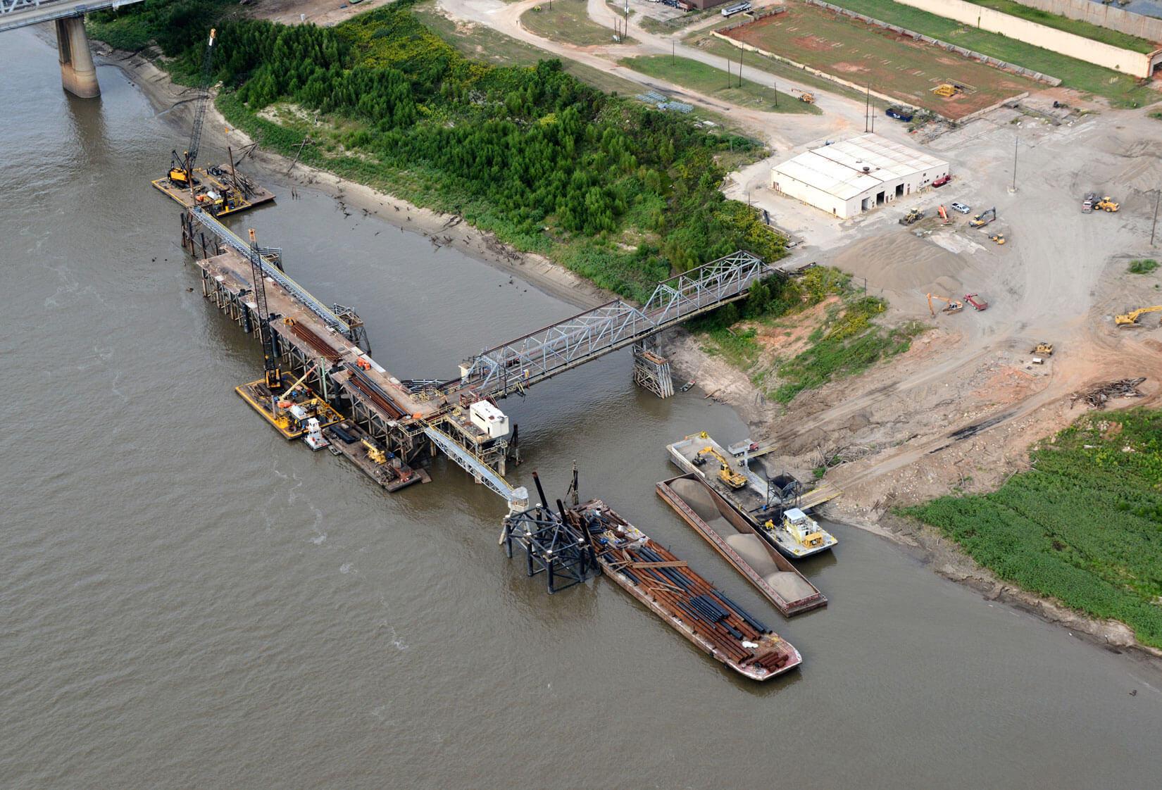 Cemus-Dock-Repairs-1410066088