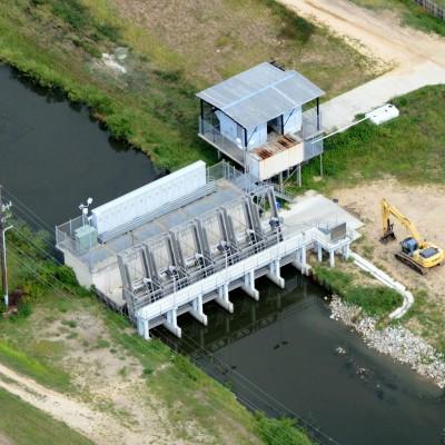 Schneider-Canal-Pump-1409036108