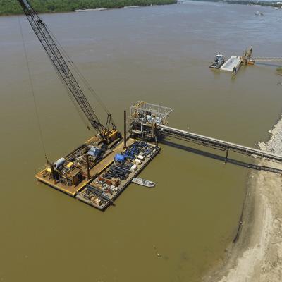Kostmayer_dock_repair_IMG_5541_5550-300A
