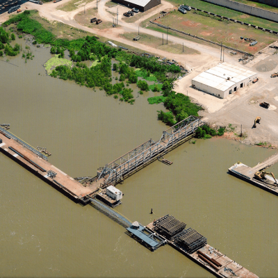 kostmayer_maritime_facility_aerial_after